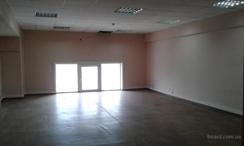 Без посредников офис 114,25 кв.м., 2 кабинета