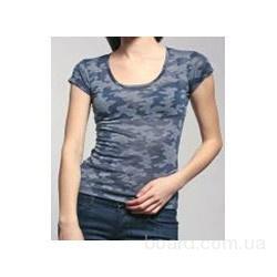 Женская одежда оптом от компании «Опт-Шмот»