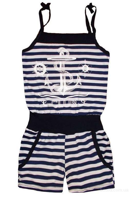 Фабричная детская трикотажная одежда не дорого! Лето-2016! ЖМИ!