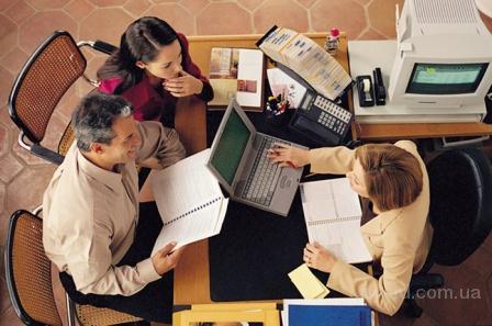 Помощь в оформление банковского займа