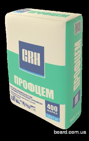 Получи цемент любого завода Украины уже через 2 дня благодаря нашим эксклюзивным правам.