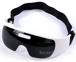 Массажер для улучшение работы глаз (Eyemassager)