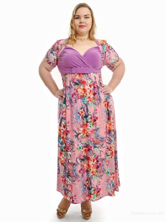 Элегантная женская одежда: платья, костюмы, сарафаны