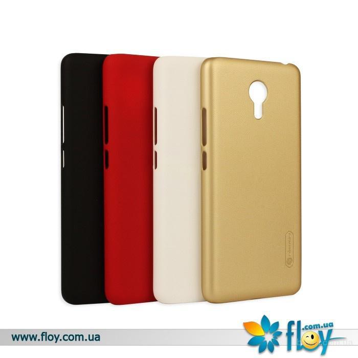 Продам силиконовый чехол для телефона Meizu M3 Note