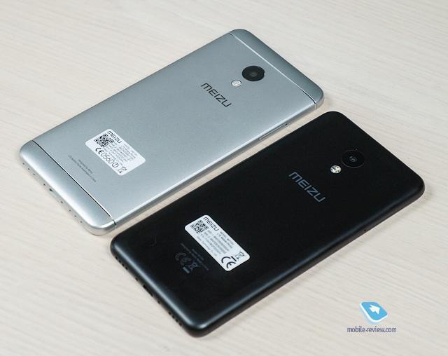 Продам чехол для телефона Meizu MX 5