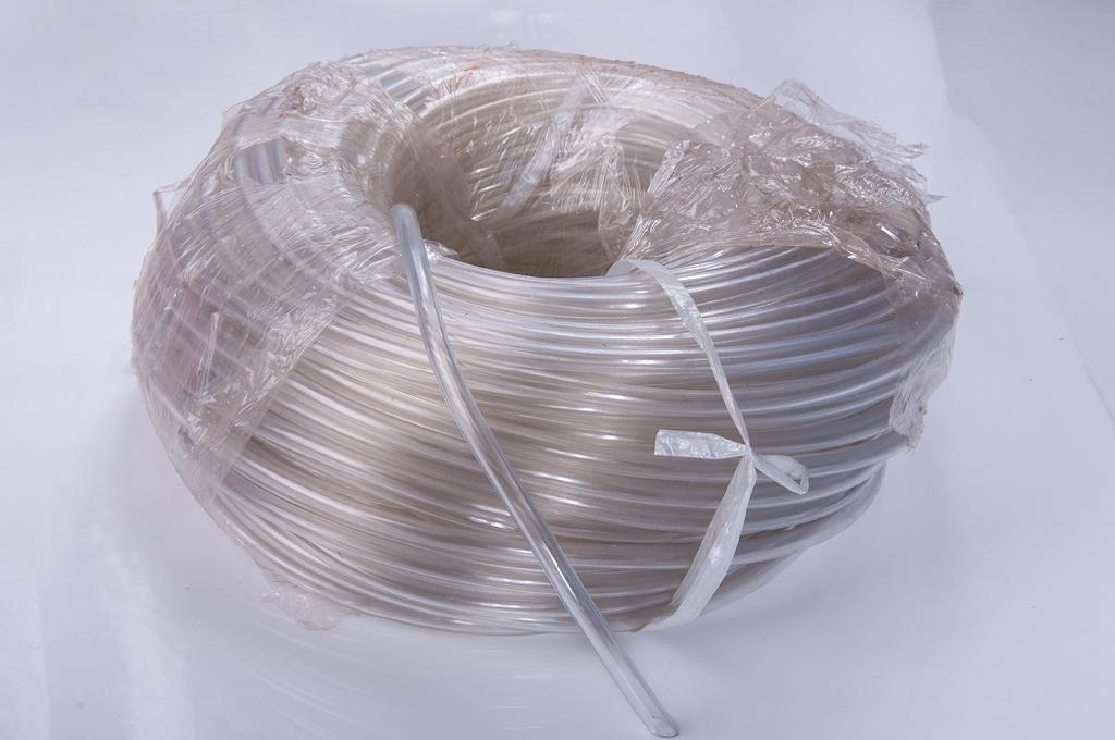 Фурнитура для сумок, трубка круглая 10 мм и 8 мм для ручки сумки.