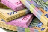 Кредит от частного инвестора под залог недвижимости