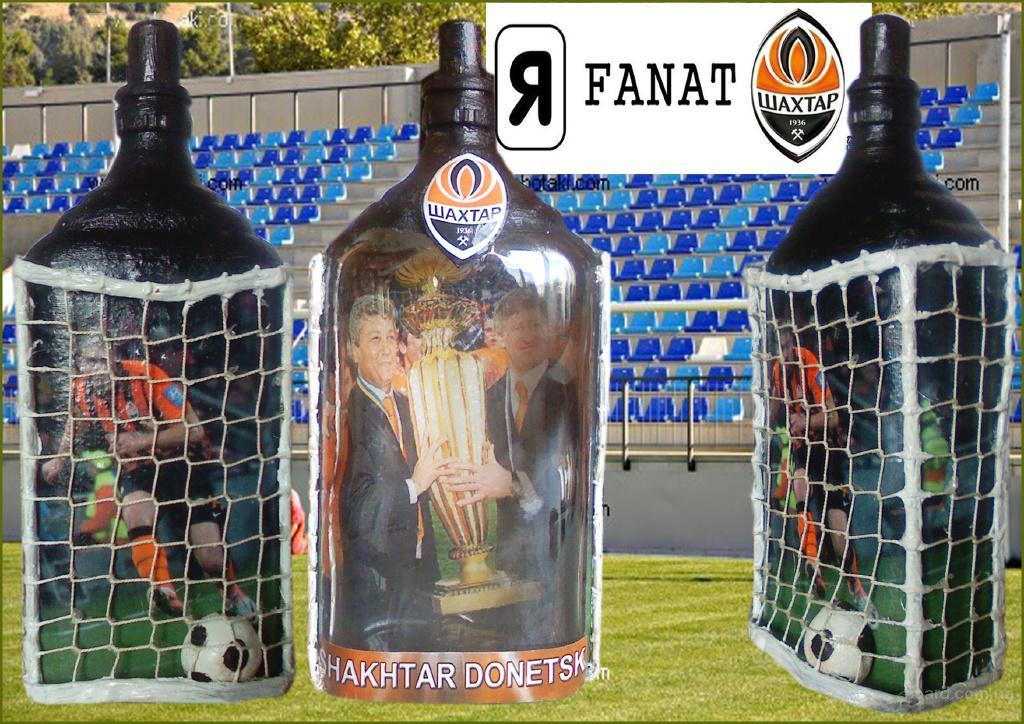 Дистанционный пульт подарок для любителя футбола  Funny