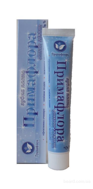 """Зубная паста """"Утренняя Свежесть"""" освежает дыхание «Утренняя свежесть»  натуральная гелеобразная зубная паста с нежным мятным вкусом. Освежает ротовую"""