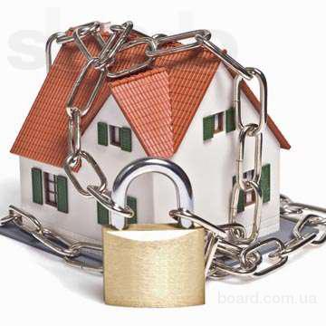 Продажа, монтаж  охранного оборудования