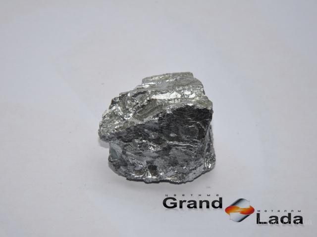 Продам хром металлический Х99