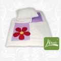 Комплекты: Одеяла и подушки