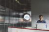 Консультации юристов онлайн на портале Bitlex