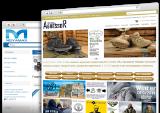 Создание интернет магазина на платформе ТаТеТ