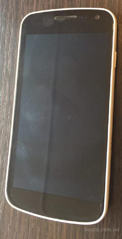 Смартфон - Samsung Galaxy Nexus GT-I9250
