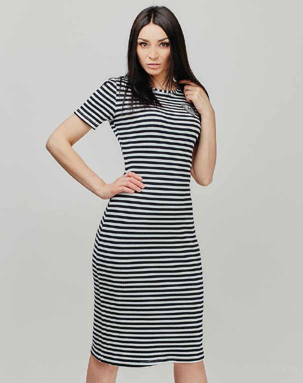 Новая летняя коллекция женской одежды от производителя
