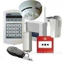 Безопасность вашего жилья по приемлемым ценам.