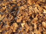 Продам древесную щепу