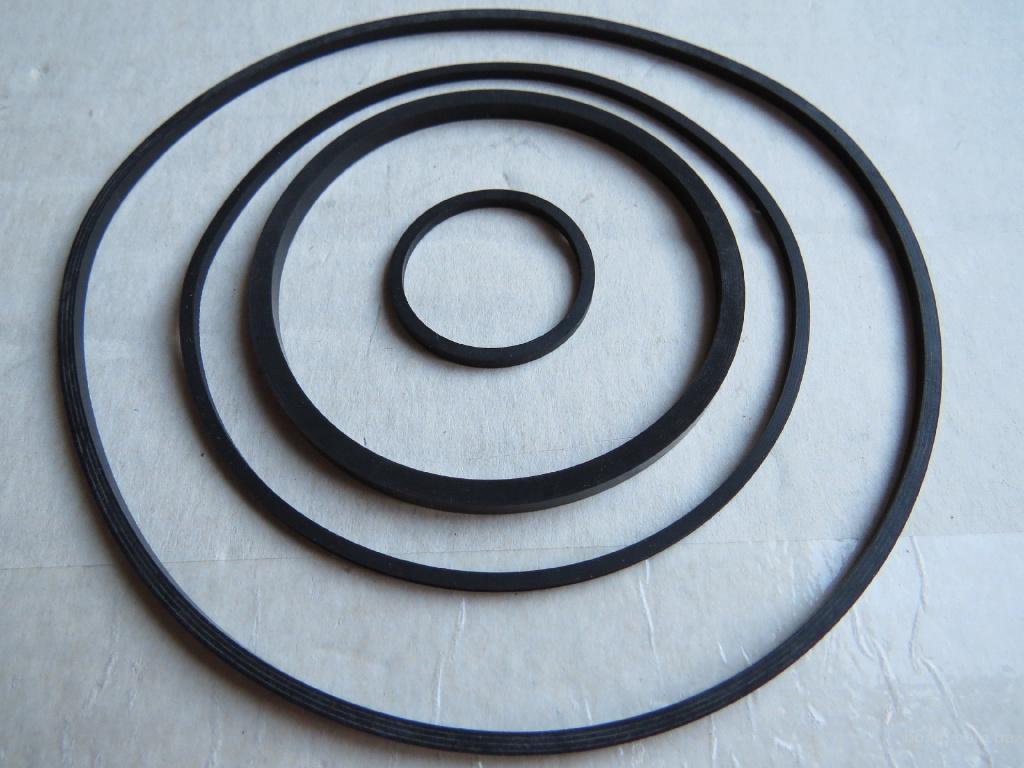 пасики для магнитофонов