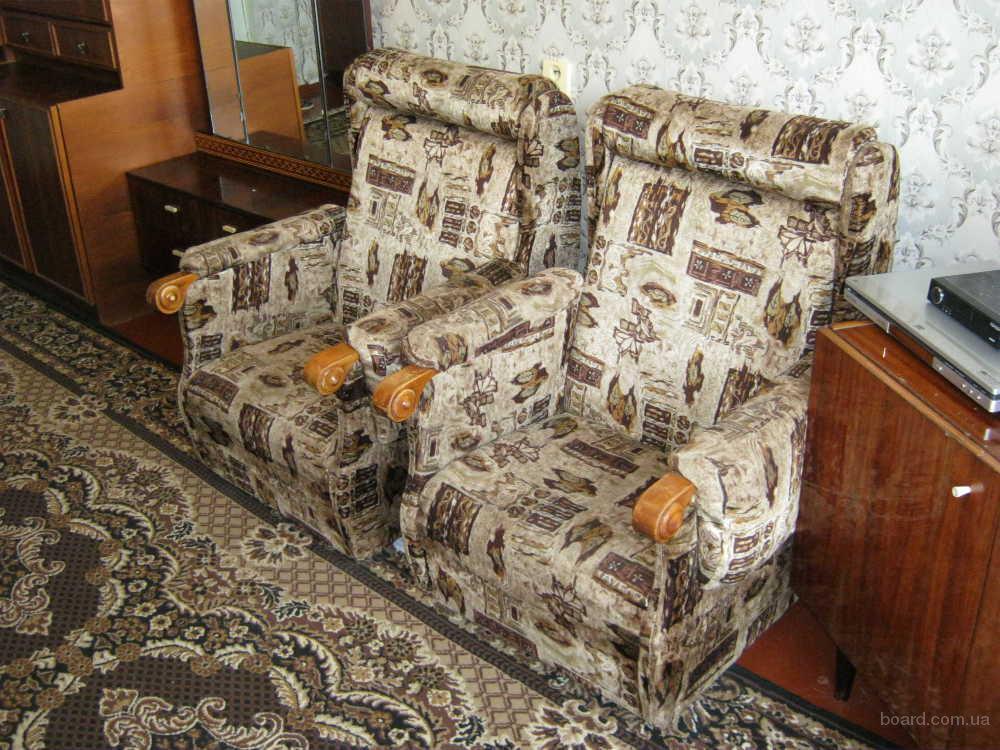Кресло купить недорого Смела Черкасская обл