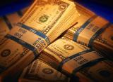 Срочный кредит до 300 тыс. грн