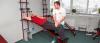 Комплексный курс оздоровления спины