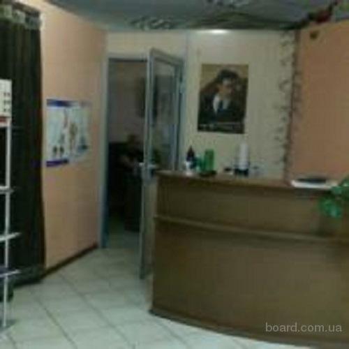 Аренда нежилого помещения 116 кв.м. ул. А.Ахматовой 14а