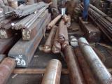 Поковки продажа со склада и изготовление под заказ