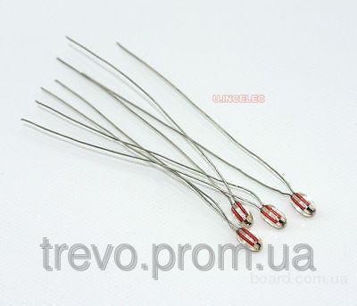 NTC термистор 100 К( 1% )