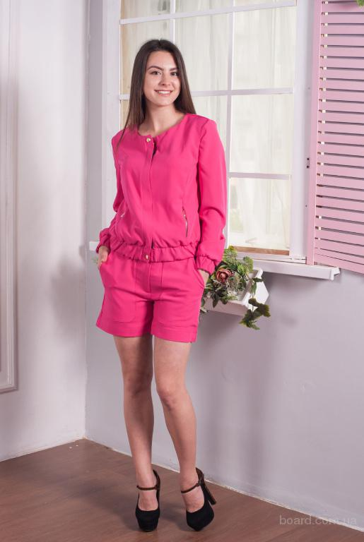Оптовый интернет-магазин-производитель одежды приглашает к сотрудничеству. Опт, дропшиппиг!