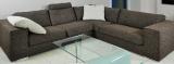 диван (ткань)