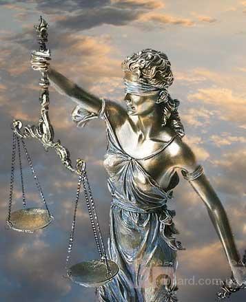 Юридические консультации в Кременчуге