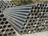Труба стальная электросварная 114х3,5
