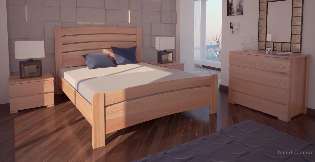Производитель деревянной мебели ищет партнеров.