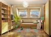 Мебель для дома Харьков.