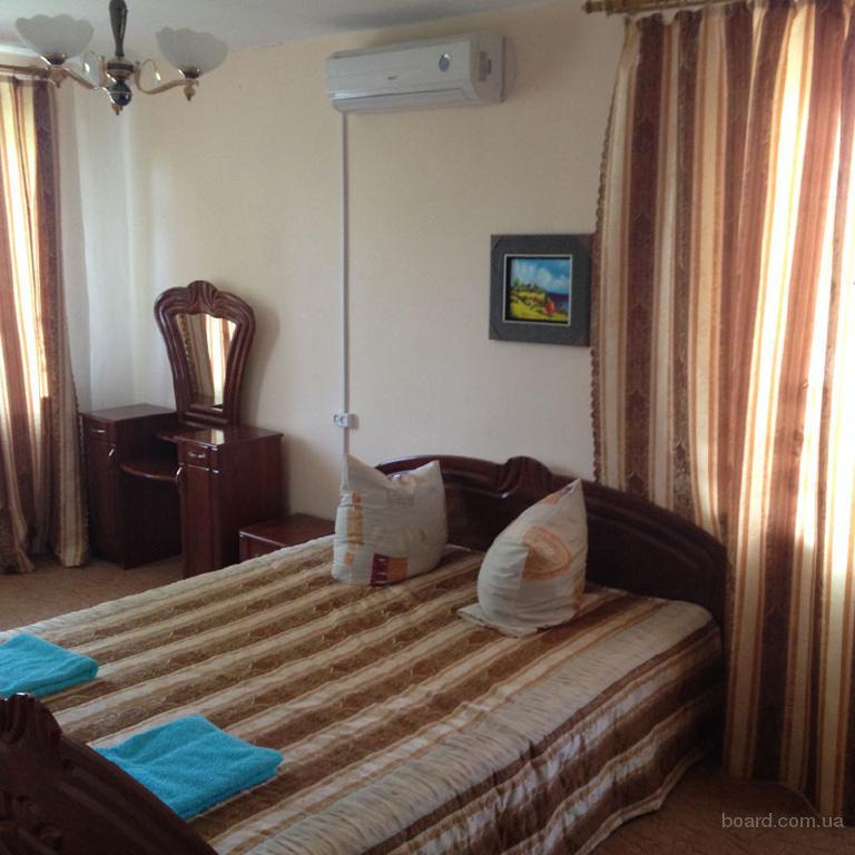 Квартиры в Скадовске аренда цена 350 грн. Отдых на Черном море в Скадовске
