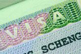 Шенген визы. 100% результат. Оплата по факту.