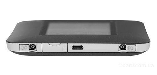 Sierra 771S по выгодной цене, возможен опт.