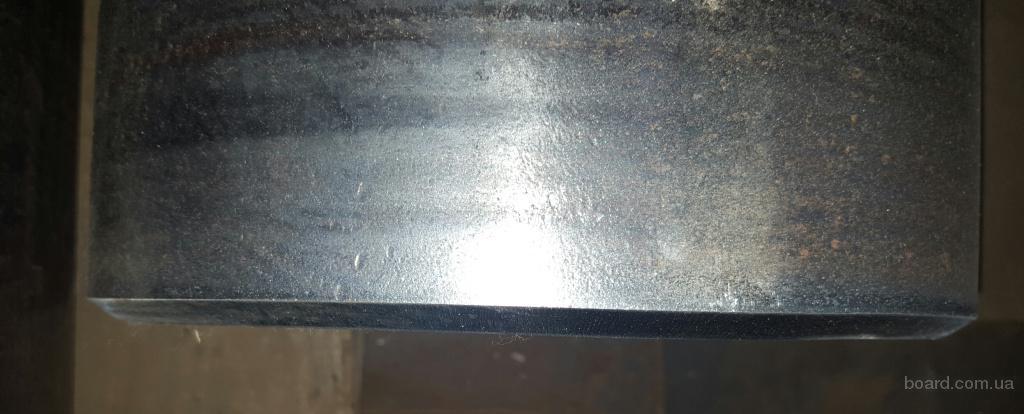 Труба стальная бесшовная ф114х14, ф219х18