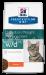 Лучшие в Украине товары для собак и кошек в интернет-магазине «Bonamizoo».