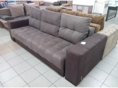 Наш салон поможет Вам купить мебель в Луганске