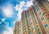 Крупный займ под залог квартиры/недвижимости без смены собственника