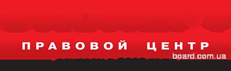 astax.com.ua