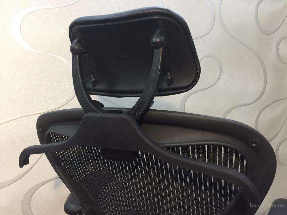 394Как сделать подголовник для кресла