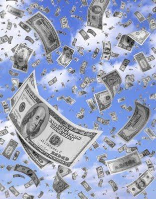 Кредит под залог от инвестора. Решение всех проблем!