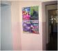 Реклама в Бизнес центрах Киева