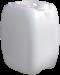 уксусную кислоту ХЧ (ЛУК)