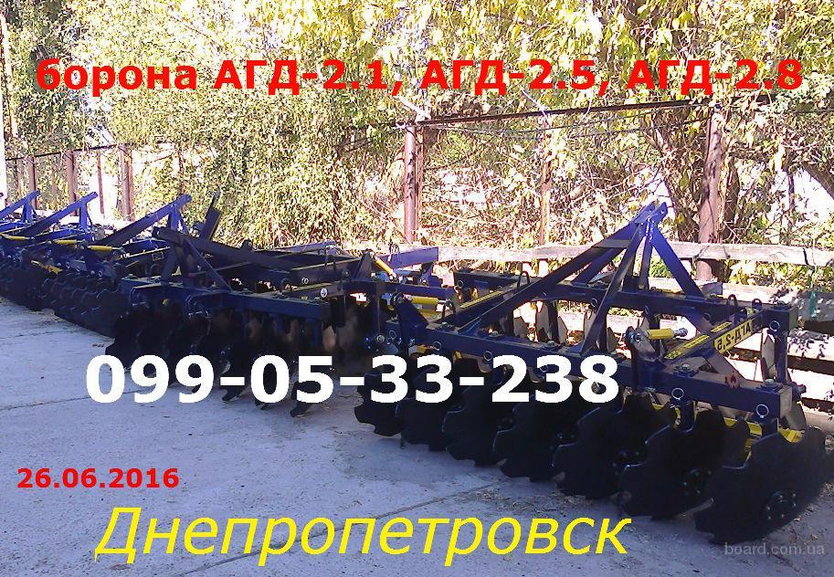 Мтз 82 новый в России. Сравнить цены и поставщиков.