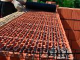 Сетка для кирпичной кладки и армирования бетона размер 50х50х3 В Наличии! Звоните!