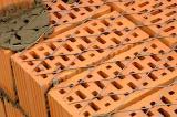 Сетка для кирпичной кладки и армирования бетона размер 65х65х3 В Наличии! Звоните!